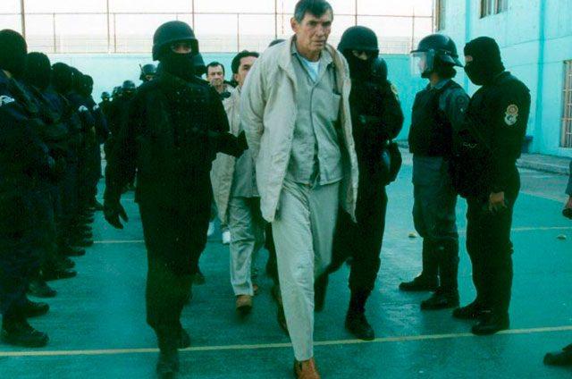 Tras-28-años-preso,-condenan-a-Félix-Gallardo