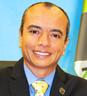 Julian Aguilar