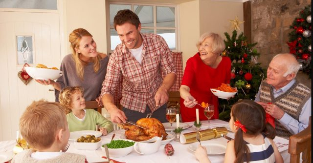 disfruta-una-navidad-saludable