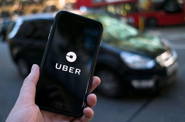 Uber-recibe-respaldo-de-los-cancunenses