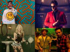 Las-canciones-latinas-que-resumen-el-2017