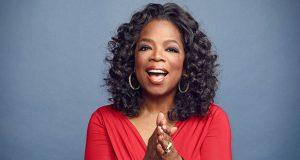 oprah-discurso-globo-de-oro