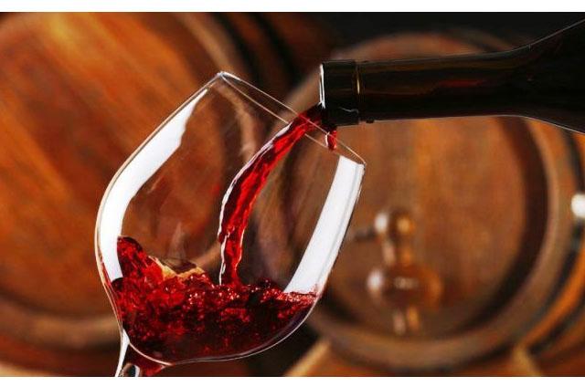 4 vinos tintos para enfrentar el invierno adecuadamente
