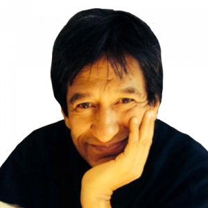 Julio Hernández López