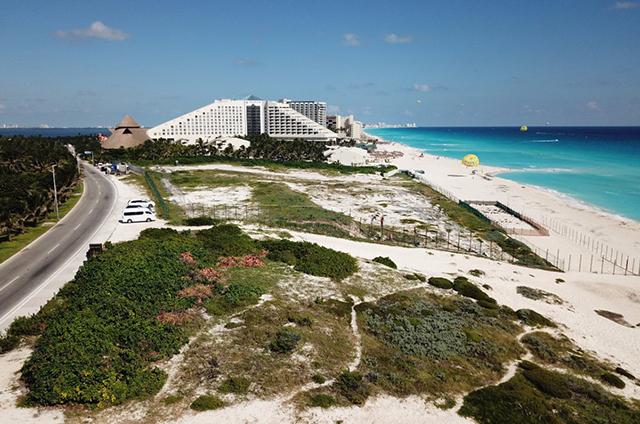 Greenpeace-busca-frenar-hotel-en-playa-Delfines