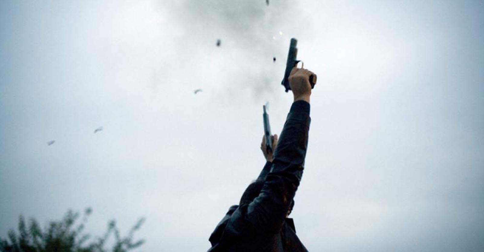 disparos-al-aire-heridos-en-sinaloa