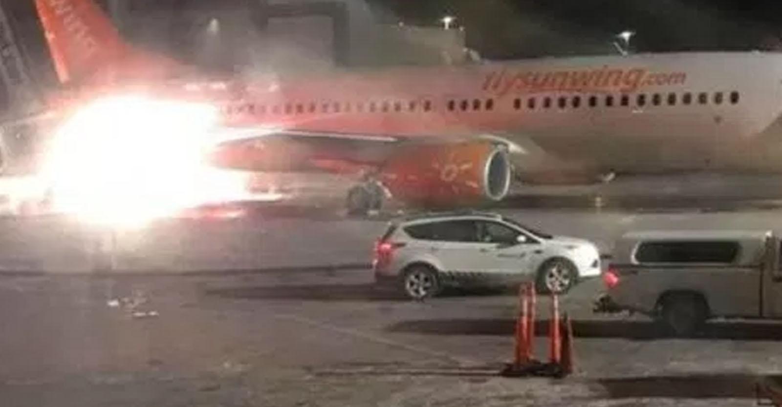 incendio-aviones-cancun