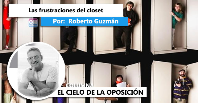 las-frustraciones-del-closet